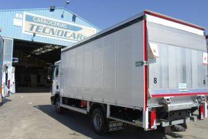 camion-botellero